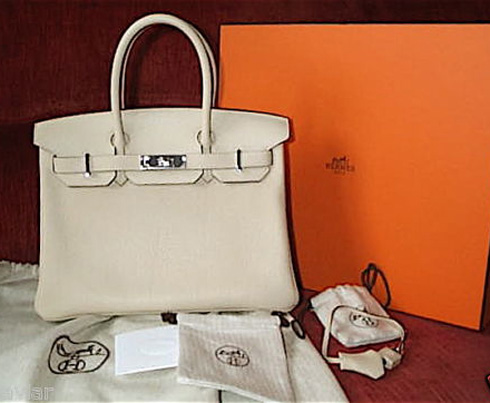 most expensive hermes birkin bag