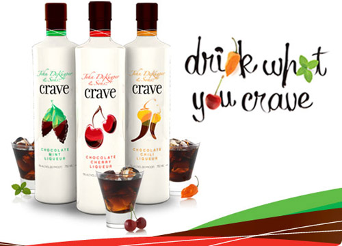 john_dekuyper_sons_crave_chocolate_liqueur