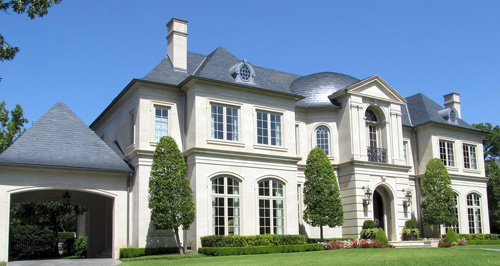 Professional Luxury Real Estate Services - buy luxury home, estate or mansion