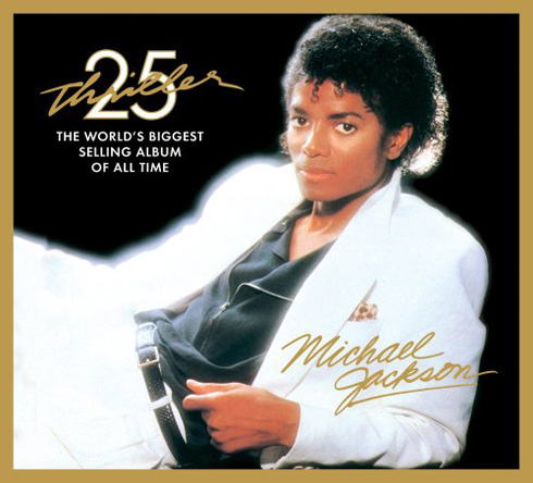 michael_jackson_thriller_album