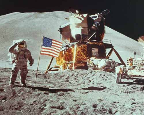 first man on the moon astronaut neil armstrong dies at