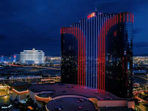 rio all suite hotel and casino