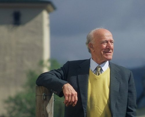 robert mondavi View the profiles of people named robert mondavi join facebook to connect with robert mondavi and others you may know facebook gives people the power.
