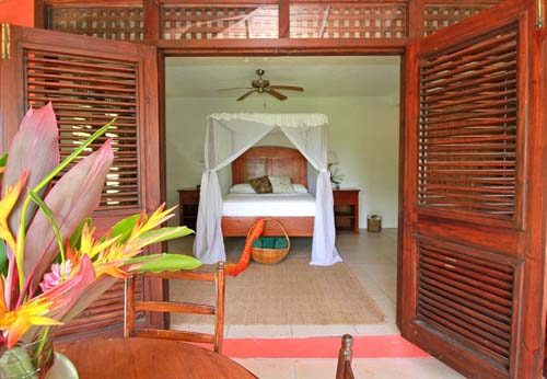 Stonefield Estate Villa Resort & Spa villa