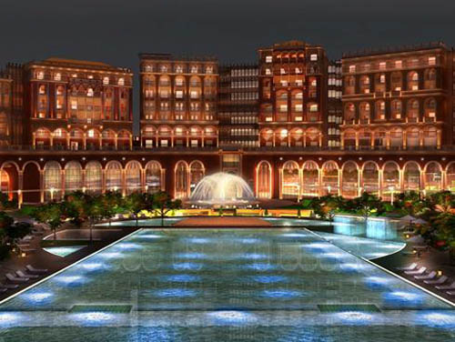 the_ritz_carlton_abu_dhabi_grand_canal