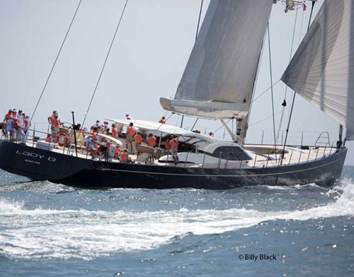 bucket_regatta_st_barths