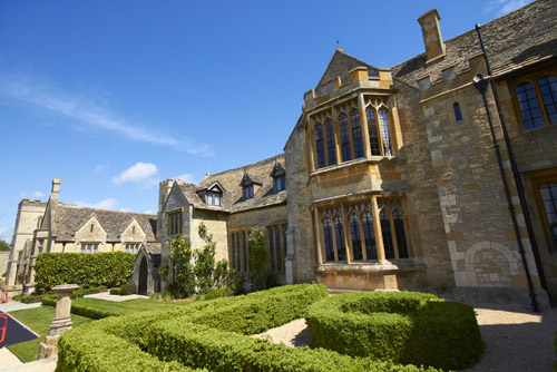 ellenborough-park-hotel