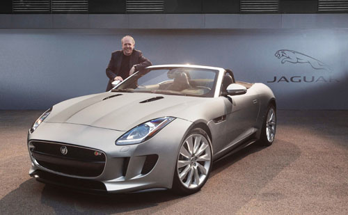 jaguar_f_type_car