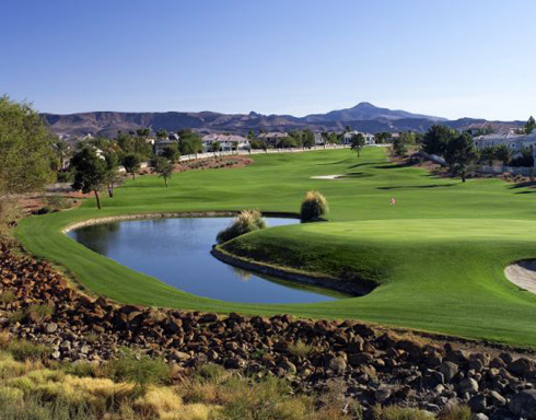 legacy_golf_club_vegas
