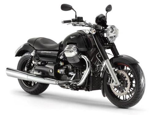 ll-New 2014 California 1400 Motorcycle