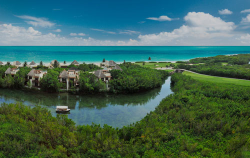 ohl_classic_at_mayakoba_golf_package