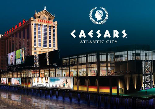 Atlantic City Resort And Casino