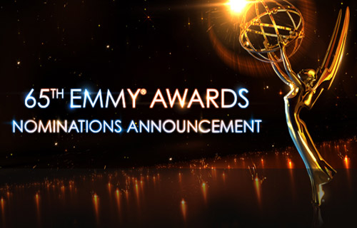 2013 Emmy Awards