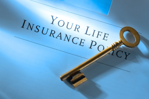 Importance of Term Life Insurance for Your Family