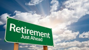 Retirement Planning - Golden Years