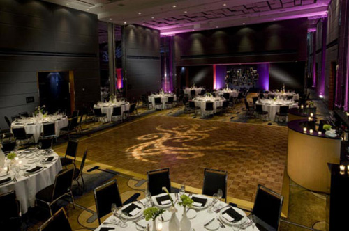 Hard Rock Chicago New Years Eve Parties