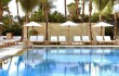 The James Royal Palm - Luxury Boutique Hotel in South Beach