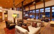 "Luxurious ""Mountain Modern"" Home in Telluride, Colorado"