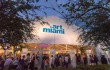Art Miami fair