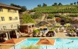 The Meritage Resort & Spa - Napa