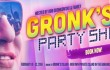 Rob Gronkowski - Party at sea with Gronk