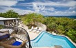 "Luxury Virgin Gorda Villa - ""On The Rocks"""