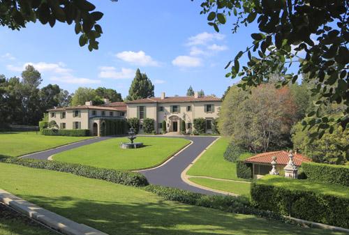 Owlwood Estate
