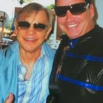 Jack Armstrong - Michael York - Monkees