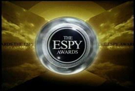 Buy ESPY Awards tickets